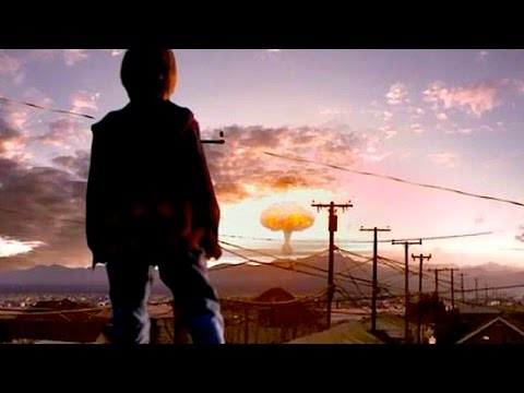 Top 10 Post-Apocalyptic TV Shows streaming vf