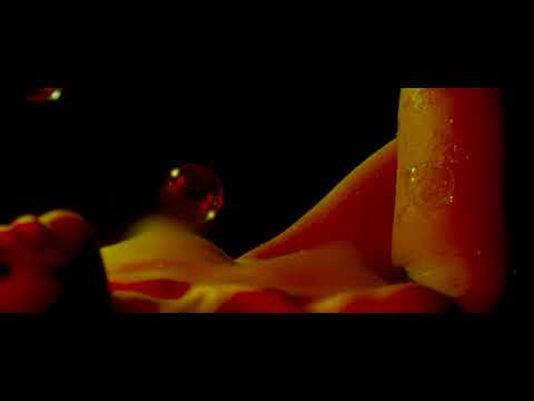 ZHU - Ghost In My Bed [Official Audio]