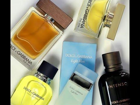 поставить самые стойкие парфюм для мужчин предгорьях Гималаев климат