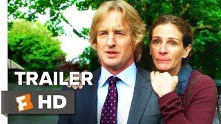 Wonder Trailer #1 (2017)   Movieclips Trailers