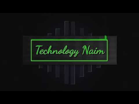 How to install KALI LINUX in your smartphone || Install kali Linux in android phone ||Technologynaim