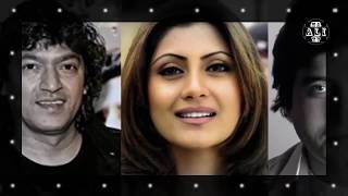 Bollywood Stars Why Suffering with Cancer | Health | News | Actors | Actresses | Urdu | Hindi