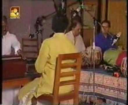 Ilaiyaraaja-Composing Sessions-Part04