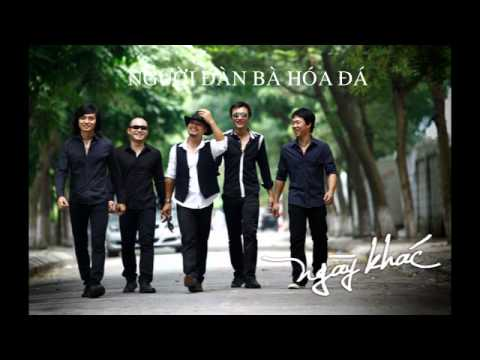 Buc Tuong - Nguoi Dan Ba Hoa Da