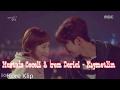 Lagu Kore Klip -Kıymetlim  2017
