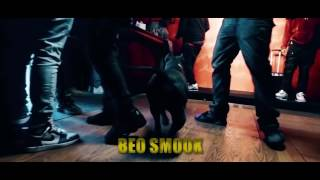 Beo Smook x Ceo Moc - I'm A Dog | Shot By ILMG