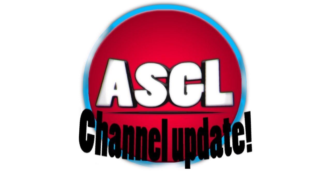 gta 5 update info