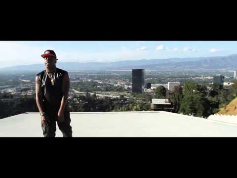 Yo Gotti - Started From The Bottom Freestyle [Official Video]