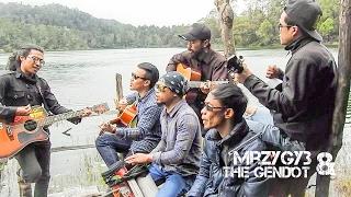 Download Lagu Jadilah Legenda Acoustic Pengamen Jos Gratis STAFABAND