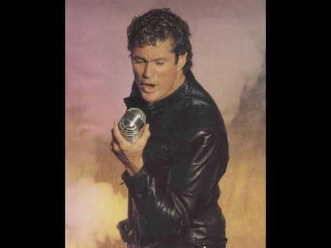 David Hasselhoff - True Love Always