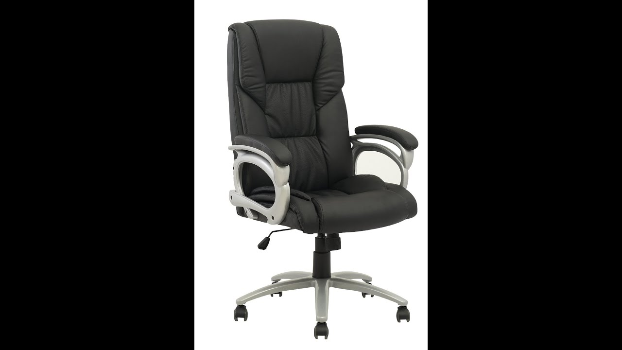 Top 10 Most Expensive Office Chairs You Can Resell For A