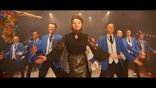 Download Lagu The Greatest Showman A Cappella Mashup | BYU Vocal Point & Friends Gratis STAFABAND