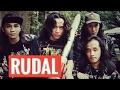 Rudal - Bara thumbnail