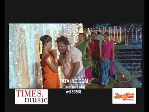 Pathu Maasam Film Song From Mayavaram