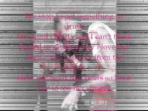 passenger seat by stephen speak with lyrics