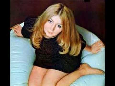 Mary Hopkin - Let My Name Be Sorrow
