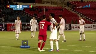 Hightlighs Full Match Afghanistan vs Vietnam | 2019 AFC Asian Cup 28 March 2017