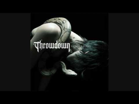 Throwdown - Americana