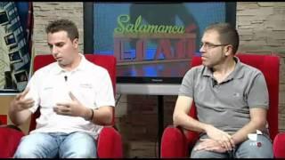 ENTREVISTA OLIMPIADA FP (1)