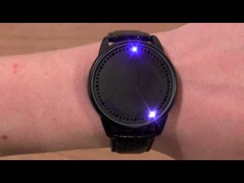 Abyss Watch from WFB Gadgets