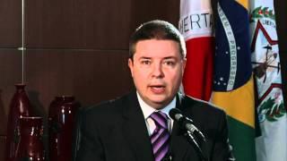 Palavra do Governador - 47 - Minas Presente na Escola