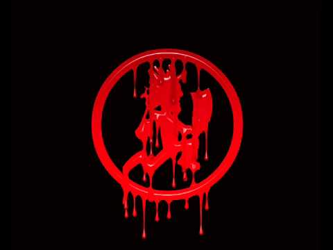 Insane Clown Posse - Mental Warp