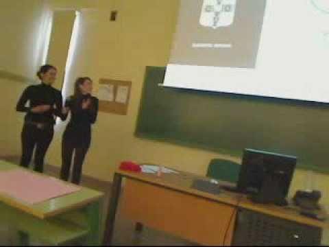 Wikimedia y E-Books Proyecto Guttemberg