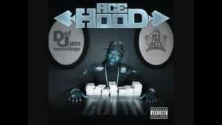 Ace Hood - Bugatti (Explicit) ft. Future, Rick Ross (OFFICAL MUSIC 2013 HQ )