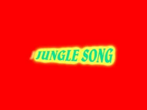 Ace Ventura - Jungle Song