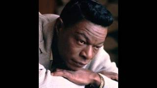 Watch Nat King Cole Lost April video