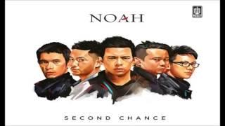 download lagu Noah - Menunggumu  Second Chance gratis