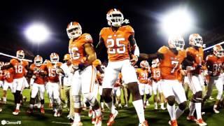 Clemson Football | The Rise
