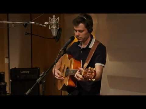 Ben E. King - Stand By Me (Gustavo Trebien acoustic cover with Loop Station)