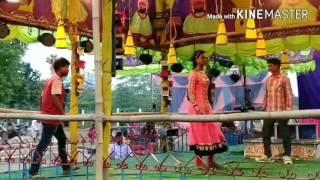 download lagu New Santali Short Jatra Banginj Hiling Kekan Amah Sibil gratis