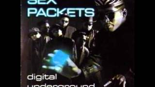 Watch Digital Underground Freaks Of The Industry video
