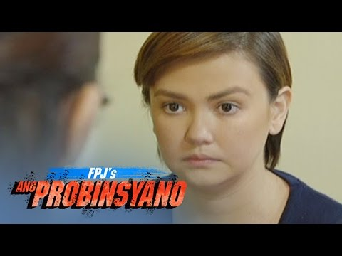 FPJ's Ang Probinsyano: Marta as a state witness