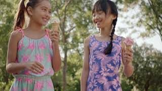 Smashing prices on kids summer dresses & playsuits | Best&Less