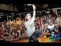MC Thiaguinho do Graja   - Um dia chego l    DJ Gege