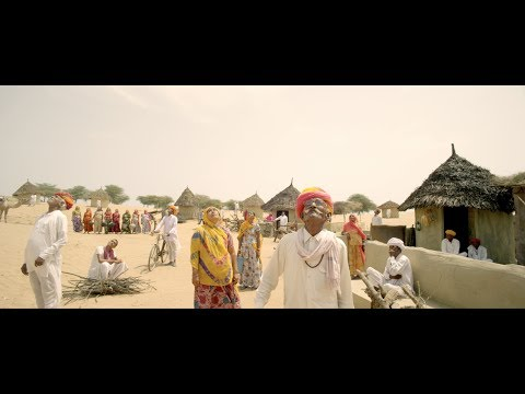 SAPNON KI UDAAN : THE WORLDS SHORTEST FEATURE FILM BY NAGESH...