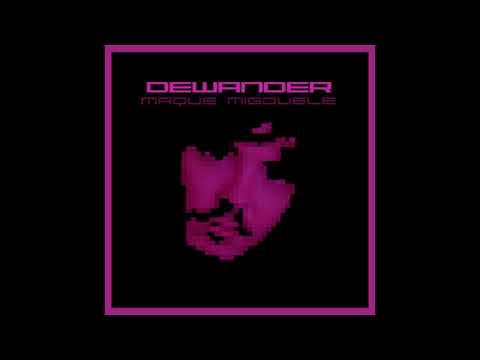 DEWANDER - Your Name