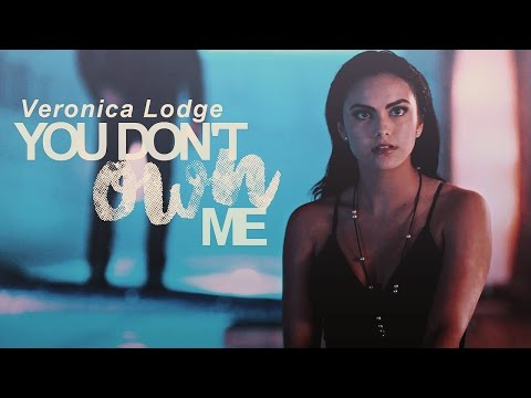 HD IS YOUR BEST FRIEND -- i had some spare time, just a quick edit & yea i know this sucks but idk just felt like posting it also I'M SUCH VERONICA LODGE TRASH -- fandom: riverdale character:...