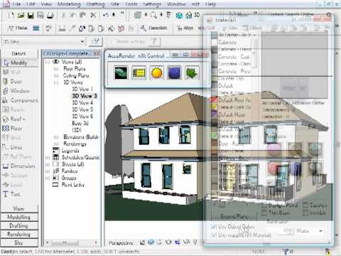 Irender nxt for sketchup 2015 crack