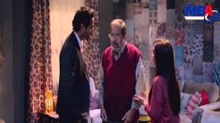 Episode 30 - Halet Eshk Series / الحلقة الثلاثون والاخيرة - مسلسل حالة عشق