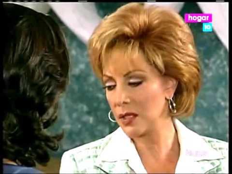 Emilia Santillana escenas del capitulo 62 | Ultimas semanas