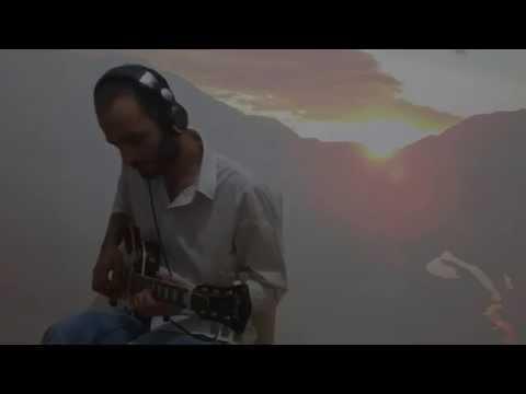 שוטי הנבואה - קול גלגל (Cover Guitar)