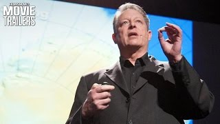 An Inconvenient Sequel: Truth To Power | Trailer for Al Gore's Climate Change Documentary