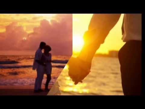 Crisye   Untukku + Lirik video