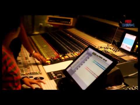 Ab Tak Ka Sabse Bada Superhit | RED FM New Tune (Official) | SACHIN - JIGAR