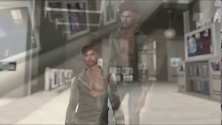 "Secondlife Jasonkiep Naxos ""Agata Alan Top"""