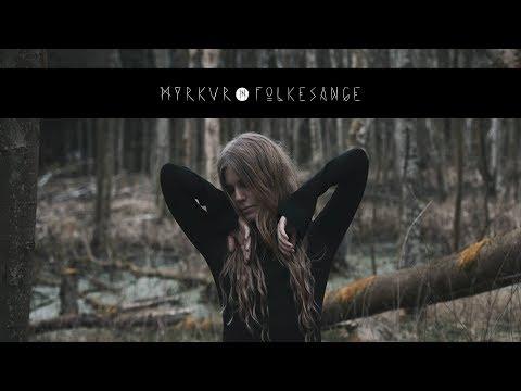 Download  Myrkur | Folkesange | Södra Teatern, Stockholm | 2018-02-11 Gratis, download lagu terbaru